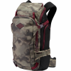 DAKINE Sammy Carlson Team Heli Pro 24L Backpack