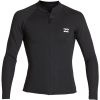 Billabong 2/2 Revolution Front-Zip Jacket - Men's