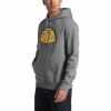 The North Face Fifth Pitch Heavyweight Pullover Hoodie - Men's