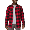 Columbia Flare Gun Stretch Flannel Shirt - Men's