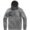 The North Face Edge To Edge Pullover Hoodie - Men's