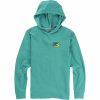 Burton Ripton Hooded LS T-Shirt - Boys'