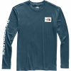 The North Face Westbrae Long-Sleeve T-Shirt - Men's