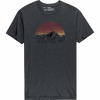 Tentree Vintage Sunset T-Shirt - Men's