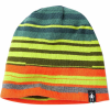 Smartwool Wintersport Stripe Hat - Kids'