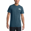 The North Face Archived Tri-Blend T-Shirt - Men's