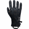 Mountain Hardwear Windlab GTX Infinium Glove