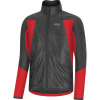 Gore Wear C5 Gore-tex Infinium Soft Lined Thermo Jacket - Men's
