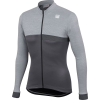 Sportful Giara Thermal Jersey - Men's