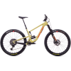 Santa Cruz Bicycles Hightower Carbon CC XTR Reserve Mountain Bike