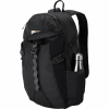 DAKINE Workshop Kellett 25L Pack