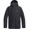 Quiksilver Mission 3-In-1 Jacket - Men's