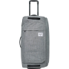 Herschel Supply Wheelie Outfitter 90L Duffel Bag