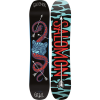 Salomon Grail Snowboard - Kids'