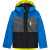 686 Smarty 3-in-1 Insulated Jacket - Boys'