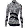 Castelli Goccia Full-Zip Jersey - Women's