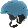Giro Avera Helmet - Women's