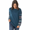 Smartwool Shadow Pine Crew Sweater - Women's