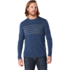 Smartwool Sparwood Pattern Crew Sweater - Men's