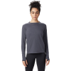 Mountain Hardwear Daisy Chain Long-Sleeve T-Shirt - Women's