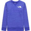 The North Face Recycled Materials Crew Sweatshirt - Boys'