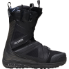 Salomon HiFi Snowboard Boot - Men's