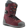 Vans Implant Pro Snowboard Boot - Men's