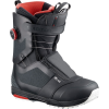 Salomon Trek S/Lab Snowboard Boot - Men's