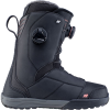 K2 Kinsley Boa Snowboard Boot - Women's