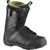 Salomon Faction Snowboard Boot - Men's