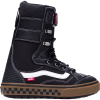 Vans Hi-Standard Linerless DX Snowboard Boot - Men's