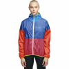 Cotopaxi Teca Full-Zip Windbreaker - Women's