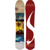 Never Summer Maverix LT Snowboard - Women's