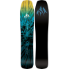 Jones Snowboards Mini Mind Expander Snowboard - Kids'