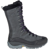Merrell Thermo Rhea Tall WP Boot - Women's