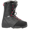 Nitro Flora TLS Snowboard Boot - Women's