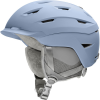 Smith Liberty Helmet - Women's