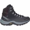 Merrell Thermo Cross 2 Mid WP Boot - Women's