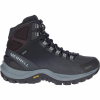 Merrell Thermo Cross 2 Mid WP Boot - Men's