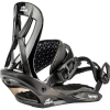 Nitro Charger Mini Snowboard Binding - Kids'