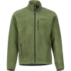 Marmot Bryson Jacket - Men's