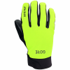Gore Wear C5 Gore-Tex Thermo Glove - Men's