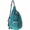 KAVU Mini Rope Cord Sling Pack