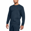 Under Armour Rival Fleece Crew Sweatshirt - Men's