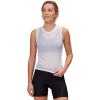 Louis Garneau 1001 Singlet Base Layer - Women's