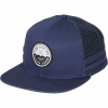 DAKINE Shred Crew II Trucker Hat