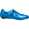 Shimano S-Phyre RC9T Cycling Shoe - Men's