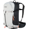 Mammut Nirvana 35L Backpack