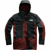 The North Face Balfron Jacket - Men's
