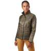 Patagonia Back Pasture Jacket - Women's